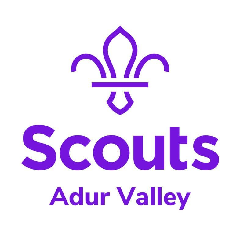 Adur Valley Scouts
